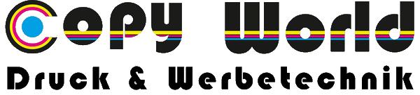 Copyworld Karlsruhe | Karlstr. 55 | Kaiserstr. 67 | Erzbergerstr. 141